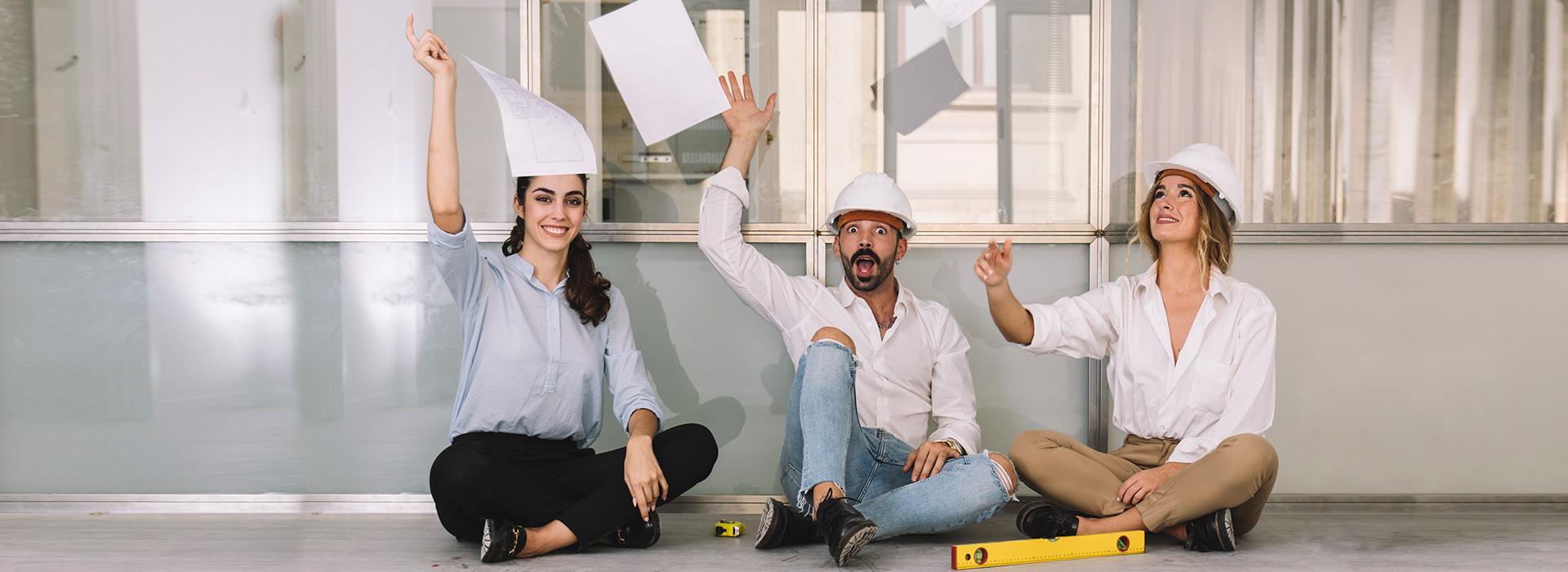 pracownicy agencji pracy workprofi