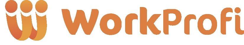 Logo WokrProfi